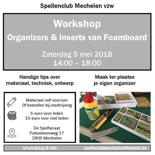 flyer workshop foamboard 20180505 grey-no border