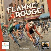 flammerouge
