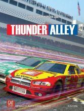 thunderalley