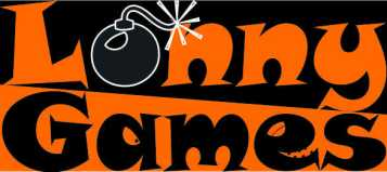 Lonnygames_logo