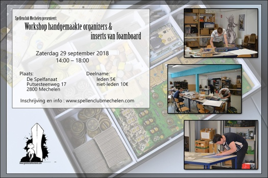 workshop_29sept2018