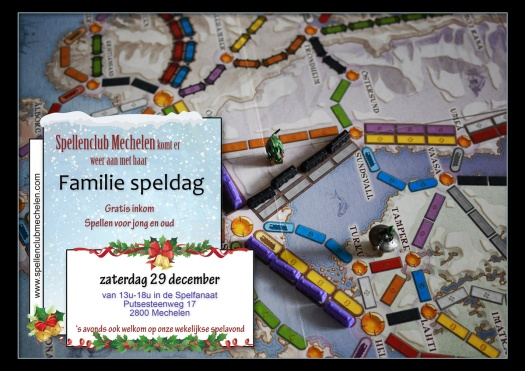 december_spellendag2018_web