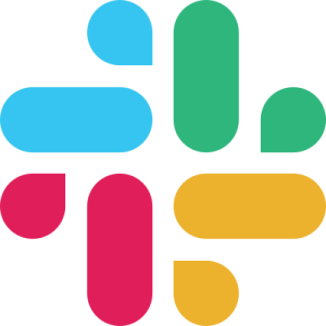 icon_slack_hash_colored