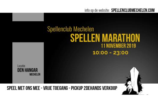Spellenmarathon_november2019